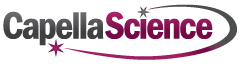 CapellaScience Logo