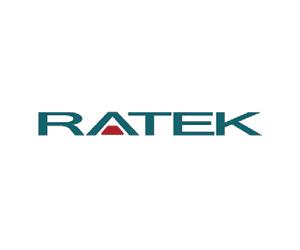 Ratek