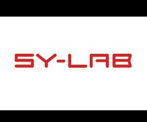 Sy-Lab