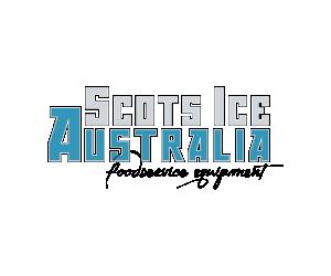 Scots Ice