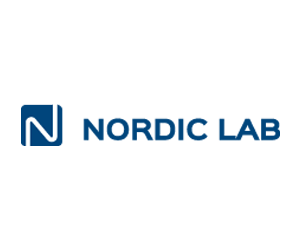 Nordic Lab